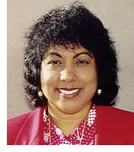 Drs. Devi Nambudripad