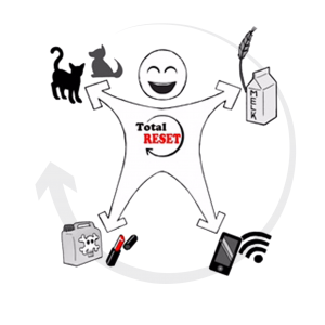 Total_reset_transparant